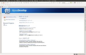 ubuntu004